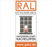 ickas-kachelofen-kamin-ludwigshafen-ral