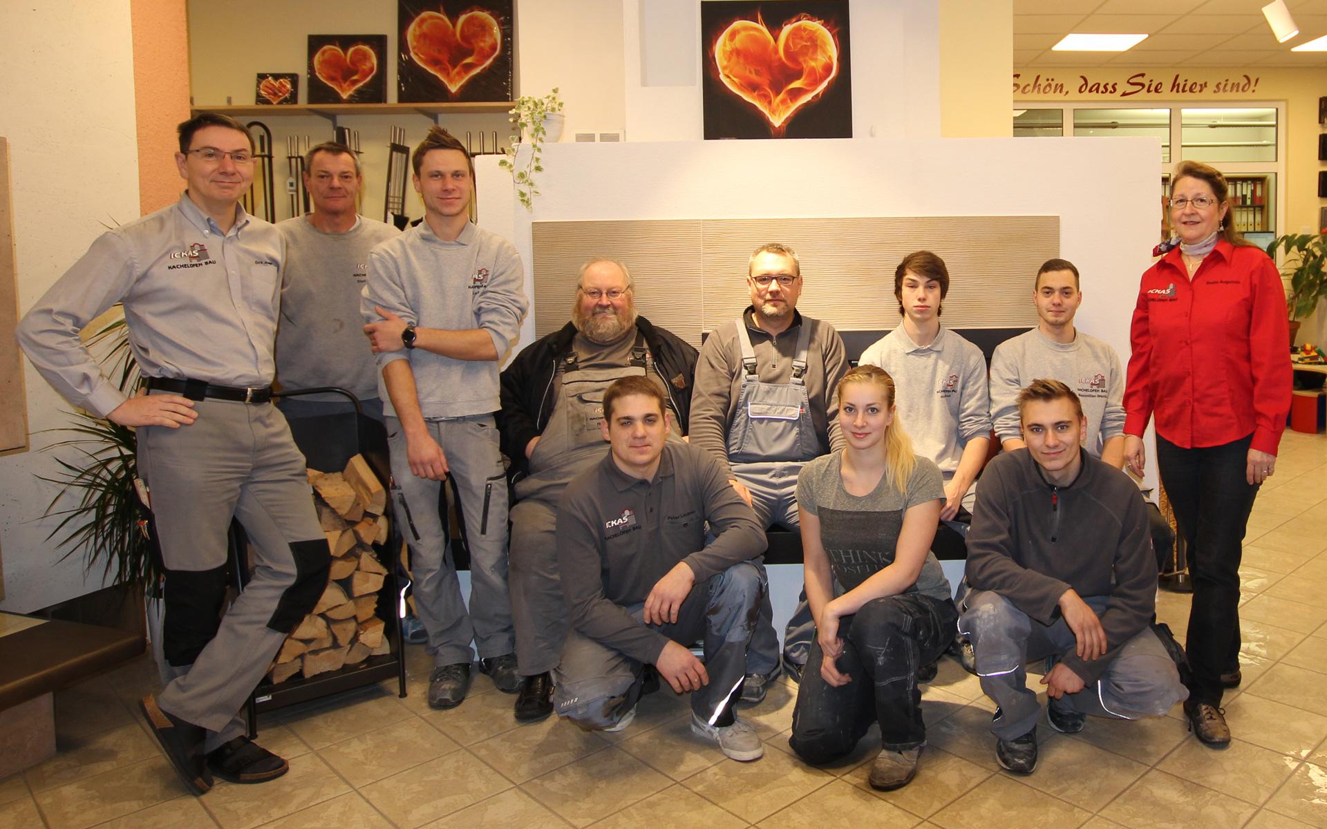 ickas-kachelofen-kamin-ludwigshafen-team