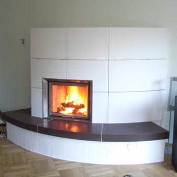 ickas-kachelofen-kamin-ludwigshafen-leistungen-03