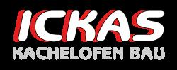 Ickas Kachelofenbau – Ofen und Kamine aus Ludwigshafen
